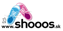 Shooos