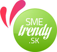 SME Trendy